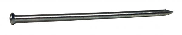 650_betonnaegel.png